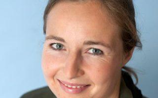 Stephanie Fehling